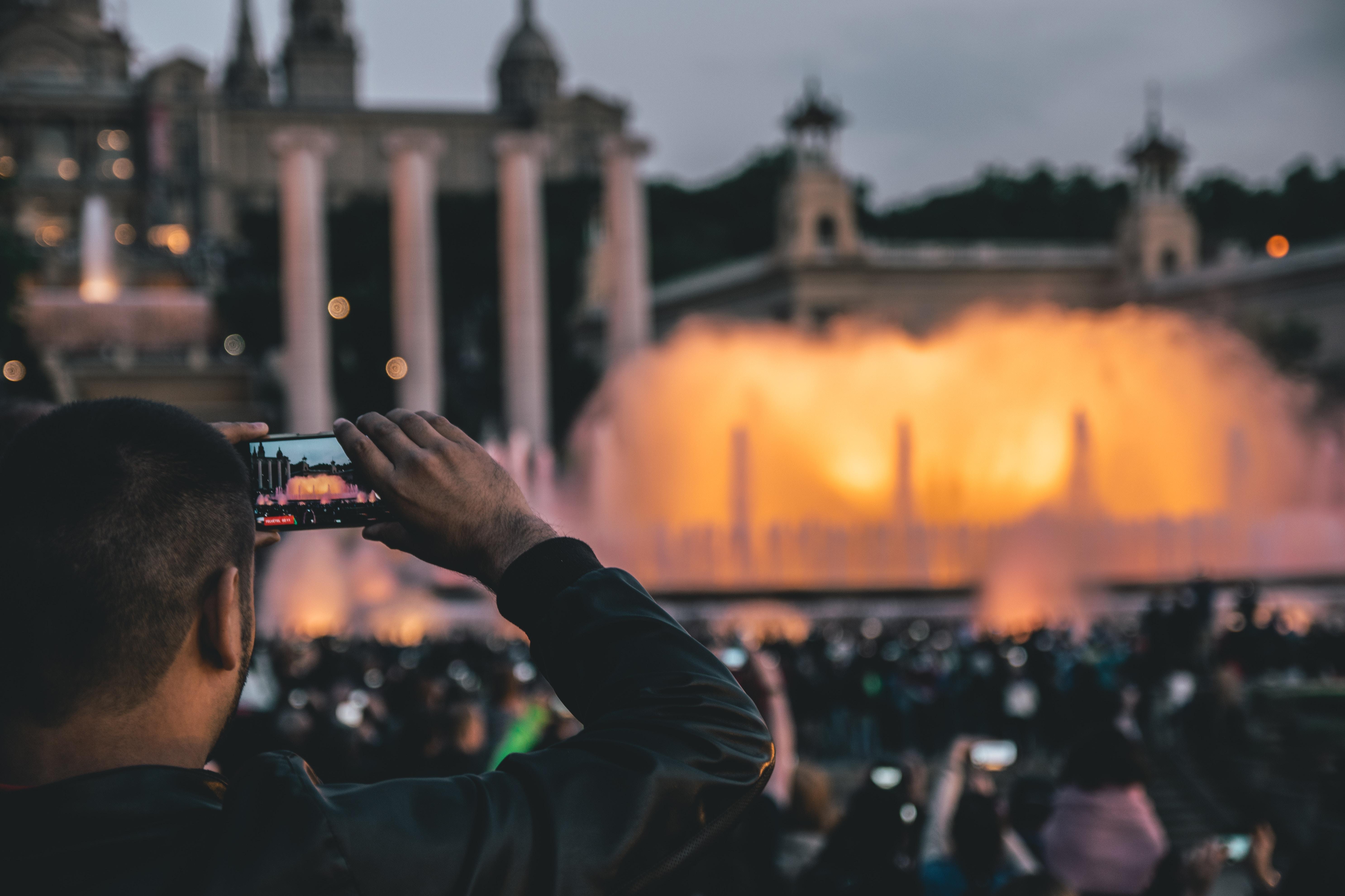 Wie 5G Datenverbindungen das digitale Marketing beeinflussen werden